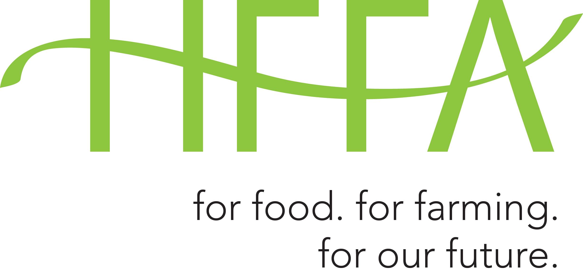 HFFA_green_tagline_web
